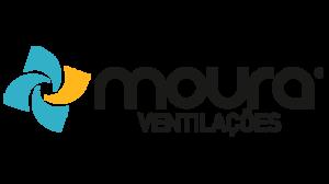 Ventilacoes Mourarecorte