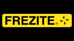 logo freziterecorte